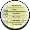 Brauplatz_Erhebungsbogen