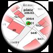 Brauplatz_Karte