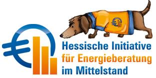 Logo Energie Mittelstand