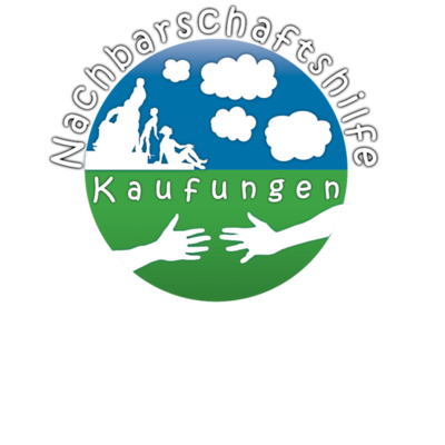 Logo NBH