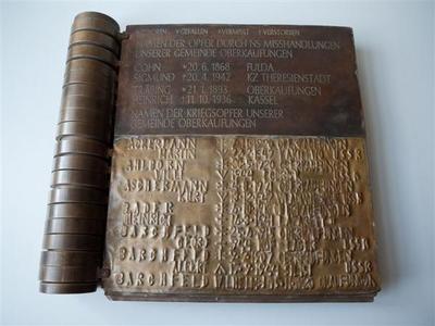 Bild 3_Totengedenkbuch (1)
